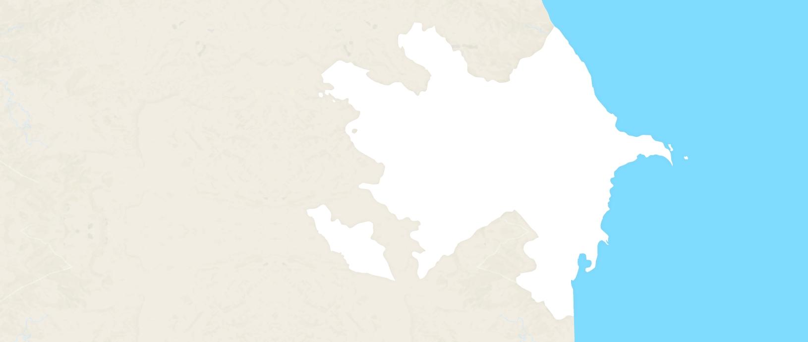 representatives-map